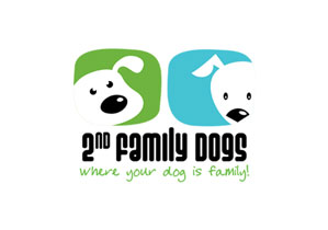 2nd-family-dogs-logo