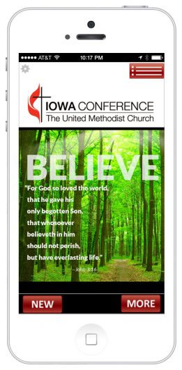 http://Iowa%20Conference%20–%20United%20Methodist%20Church