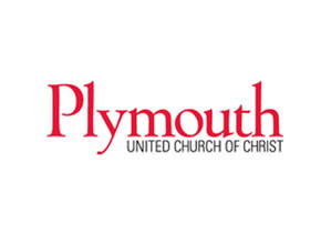 Plymouth Church