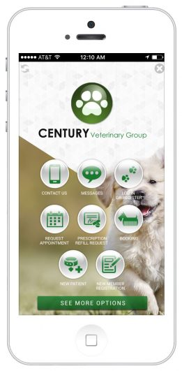 http://Century%20Veterinary%20Group