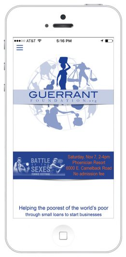http://Guerrant%20Foundation