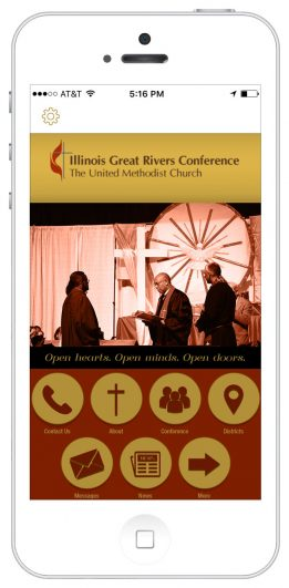http://Illinois%20Great%20Rivers%20Conference%20–%20United%20Methodist%20Church