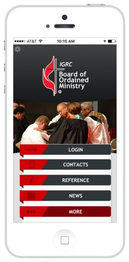 http://Illinois%20Great%20Rivers%20Conference%20–%20Board%20of%20Ordained%20Ministry