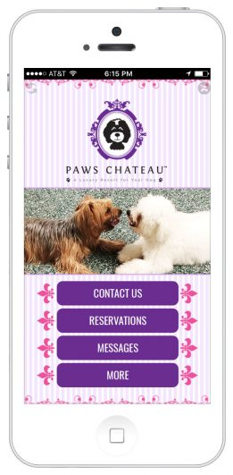 http://Paws%20Chateau