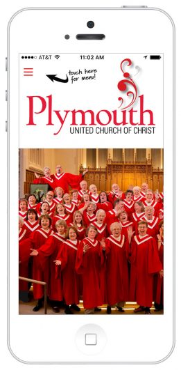 http://Plymouth%20Church