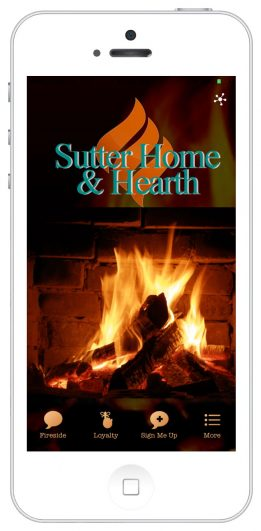 http://Sutter%20Home%20&%20Hearth