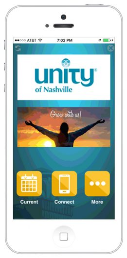 http://Unity%20of%20Nashville