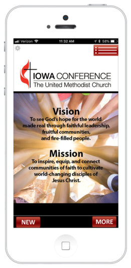 http://Iowa%20Conference