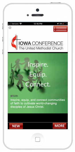 http://Iowa%20Conference,%20The%20United%20Methodist%20Church