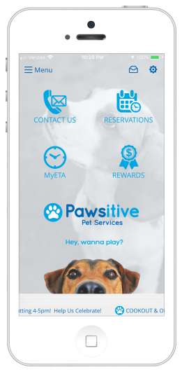 http://Pawsitive%20Pet%20Services